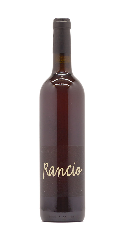 Rancio - Wine