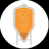 fermetation