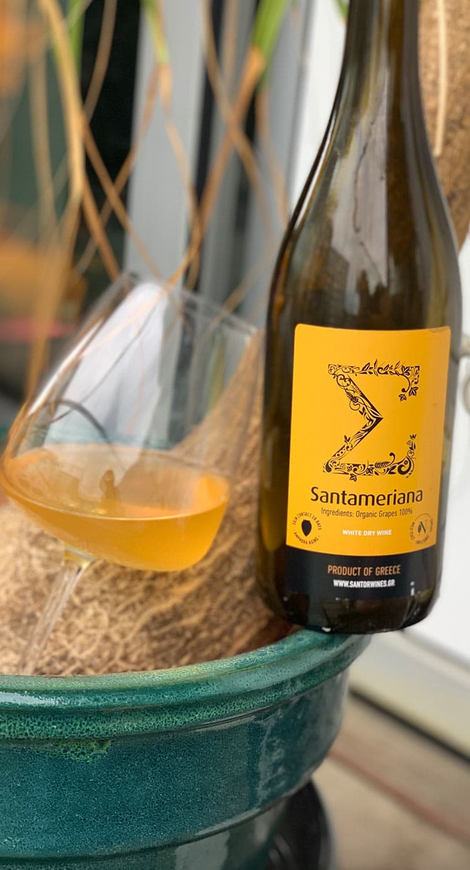 Sant'Or Santameriana