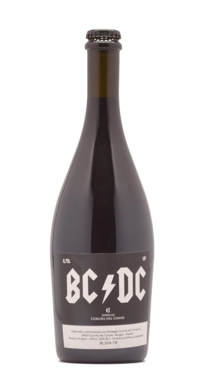 BC-DC-wine